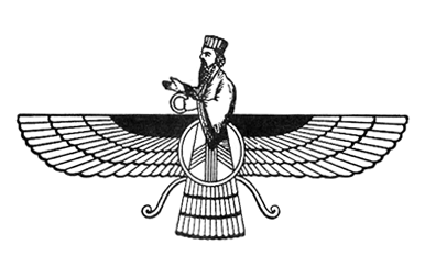 Zoroastrianism Founder and date