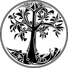 Tree of Life Necklace Meaning Jewelry
