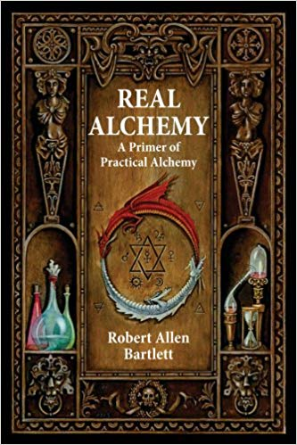 10 Best Alchemy Books For Beginners