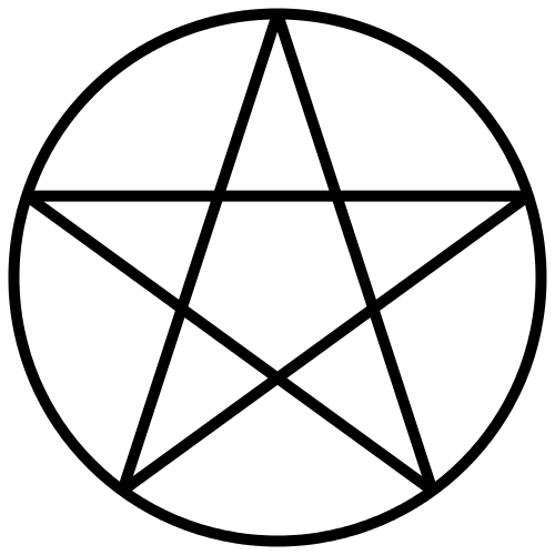 17 Protection Symbols And Meanings Against Evil And Demons