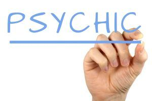 Free Psychic Reading Online No Fee - Absolutely No Credit Card