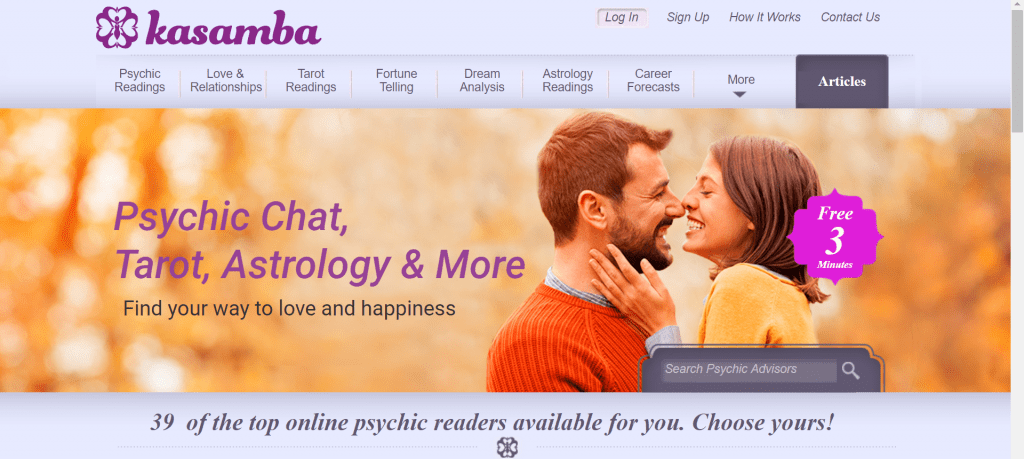 Free Psychic Chat Love Reading Online Rooms No Credit Card