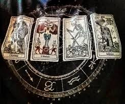 ✅Free Tarot Reading Online Accurate Love Life Yes or No Best Predict