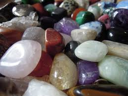 Best Healing Crystals and Meanings